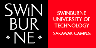 Swinburne University Study Abroad with MACES-Education Consultancy