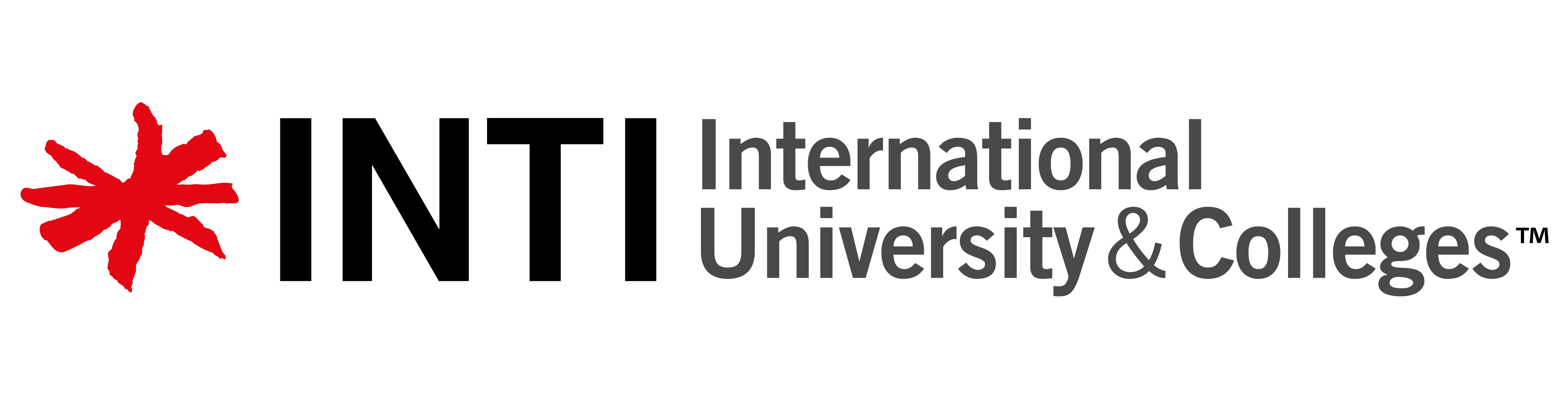 INTI International University & Colleges are private university colleges located in Malaysia. The main campus was initially known as INTI University College until 31 May 2010 when the Higher Education Ministry announced its upgrade to university status. INTI International University Study Abroad with MACES-Education Consultancy